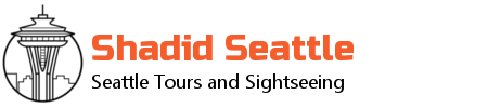 Seattle Boat Tours \ Shadid Seattle \ Boat Tours
